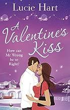 A Valentine's Kiss