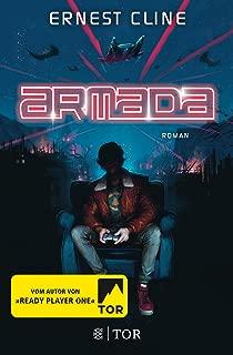 Armada (German Edition)