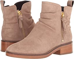 dbd54e16774437 Women s Ankle Boots and Booties Pg.4 + FREE SHIPPING