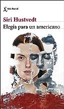 Elegía para un americano (Biblioteca Formentor)