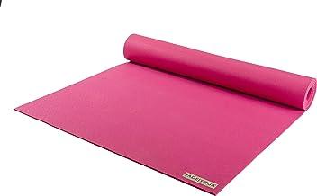 "JADE YOGA Harmony 68"" Inch Yoga Mat"