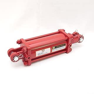 Hydraulic Tie Rod Cylinder 4x8