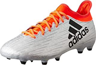 7e956d588a2 Amazon.co.uk  Firm Ground - Football Boots   Sports   Outdoor Shoes ...