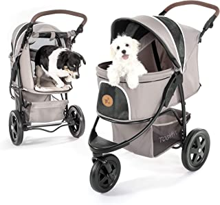 Best pet jogging stroller Reviews
