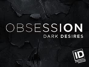 Obsession Dark Desires Season 3