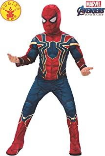 Las mejores ideas para disfrazarse en Halloween 15