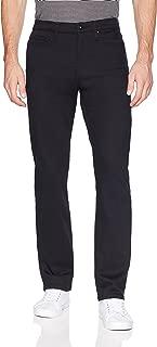 Men's Standard Straight-fit Jean
