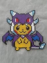 Amazonfr Pikachu Costume