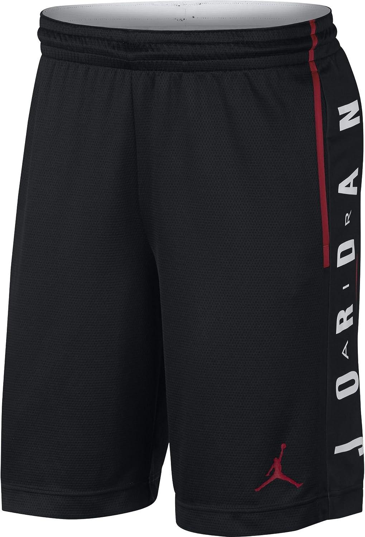 Nike Herren Sportshorts Rise Graphic B076JG11KN B076JG11KN B076JG11KN  Attraktiv und langlebig 632534