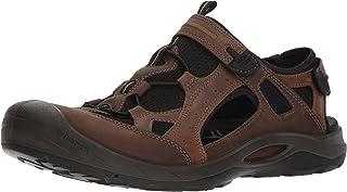 حذاء بيوم دلتا ام من ايكو، بيج، مقاس 42