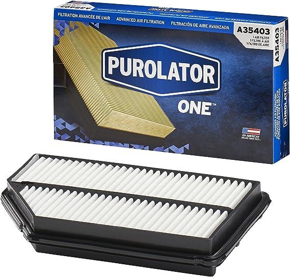 Killer Filter Replacement for PUROLATOR AF103