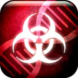 Stunning retina graphics with a highly polished interface (Contagion guaranteed) Highly detailed, hyper-realistic world with advanced AI (Outbreak management) Comprehensive in-game help and tutorial system (I am Legendarily helpful) 12 different dise...