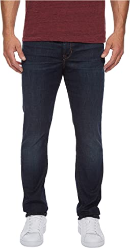 Joe's Jeans The Slim Fit - Kinetic in Clinton