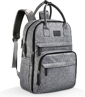 Best diaper bag backpacks Reviews