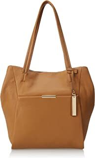 Vince Camuto Shane-to Damen Tote