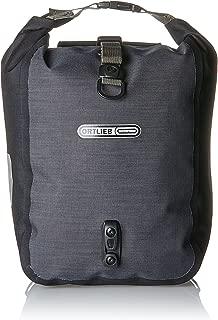Ortlieb Sport-Roller Plus Black Saddle Bags 2016