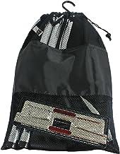 SPARES2GO Universal Drawstring Vacuum Cleaner Accessories Parts Tool Storage Bag
