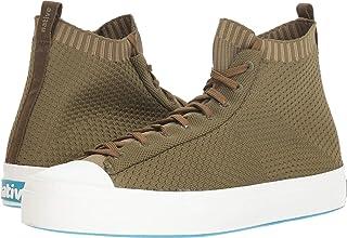 Native Shoes Unisex Jefferson 2.0 High