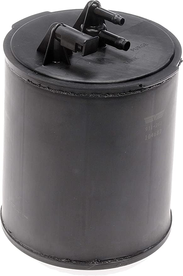 Details about  /Dorman OE Solutions Evaporative Emissions Charcoal Canister 911-863
