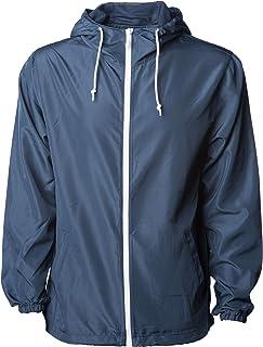 345e01bc3 Amazon.com: Blues - Lightweight Jackets / Jackets & Coats: Clothing ...