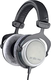 Beyerdynamic DT 880 PRO Auriculares de estudio