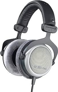 beyerdynamic DT 880 Pro Over-Ear Studio Headphone