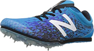 New Balance Men's MD500v5 Track Shoe