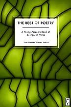 evergreen poem