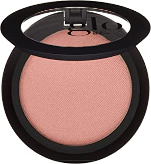 Glo Skin Beauty Powder Blush | 9 Shades | Cruelty Free, Talc Free Mineral Makeup