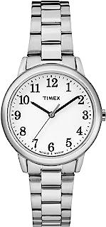 Timex Women's Easy Reader 30mm Bracelet Watch TW2R23700