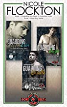 Guardian SEALs Box Set 1