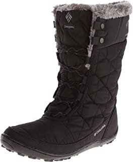 Women's Minx Mid II Omni-Heat Winter Boot