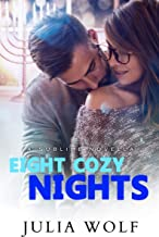Eight Cozy Nights (The Sublime Book 5)