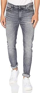 Tommy Jeans Men's Simon Skny Dynkbk Pants