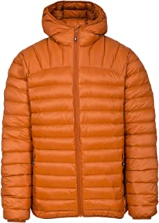 ee89412e1a5 Oranges Men's Down & Down Alternative Jackets | Amazon.com