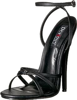 Women's Domina-108 Sandal