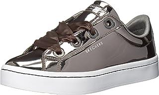 Skechers 958 Zapatillas de Deporte para Mujer
