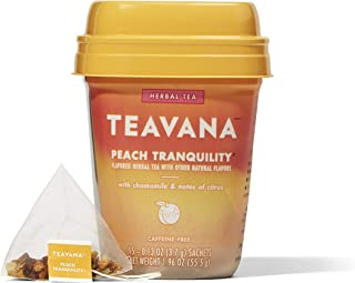 Best tea gift sets teavana Reviews