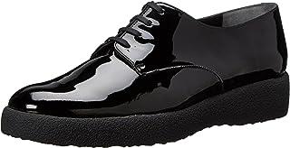 Robert Clergerie Feydoj - Zapatos de Cordones Mujer