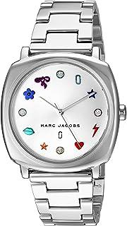 Marc Jacobs Womens Mandy - MJ3548