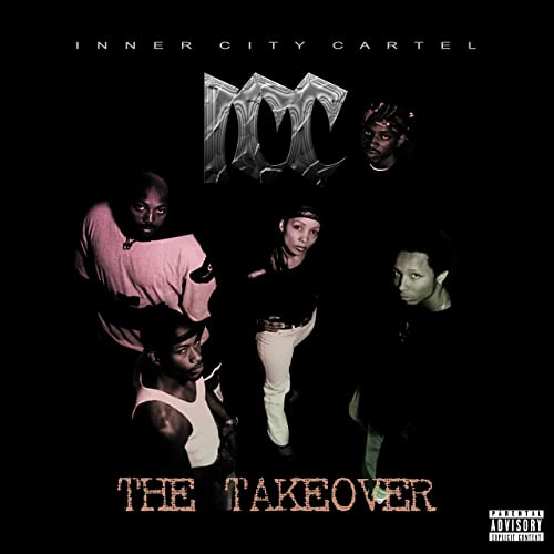 The Innercity Cartel [Explicit] by Inner City Cartel on ...