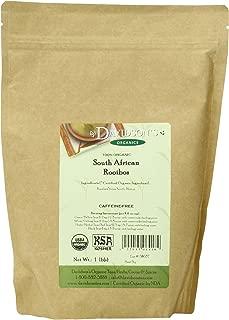 Best african red tea leaves Reviews