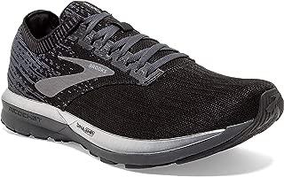 Mens Ricochet Running Shoe