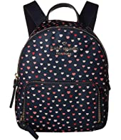Kate Spade New York - Watson Lane Small Hartley