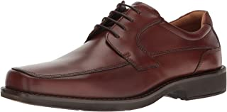 Men's Seattle Apron-Toe Derby Shoe