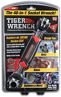 Best all in one power tool as seen on tv Reviews