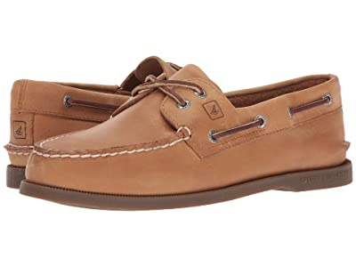 Sperry Authentic Original (Sahara) Men