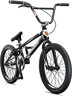 Best mongoose pro brawler bmx Reviews