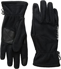 Mountainside Gloves