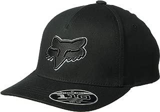 Best fox baseball cap Reviews